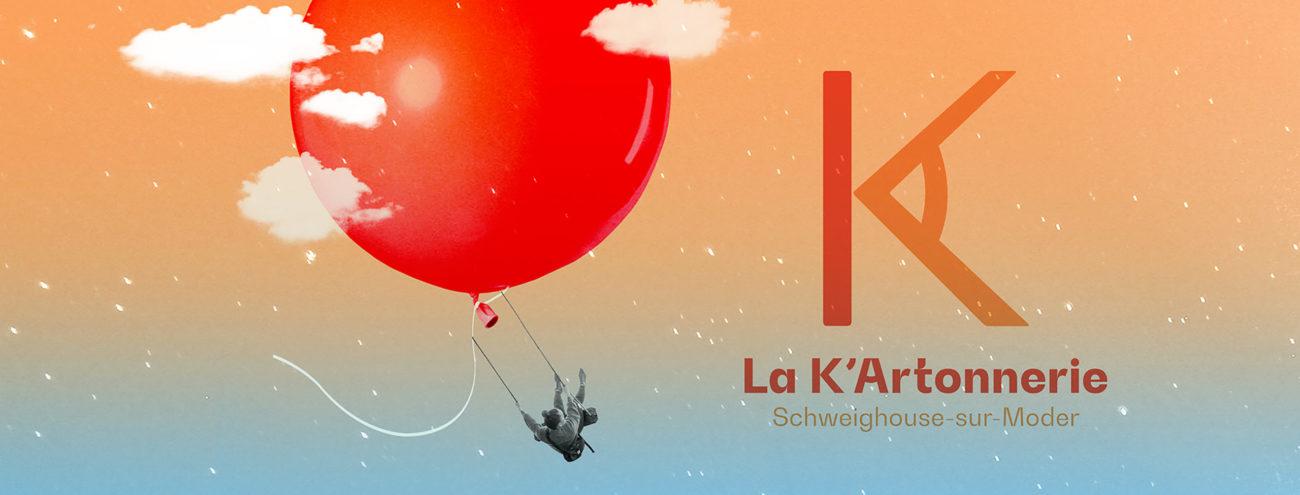 Slogan La Kartonnerie 02