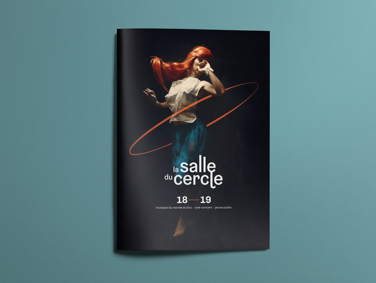 Slogan Salle Du Cercle 2018 02