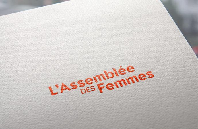 Slogan Assemblée Des Femmes 07