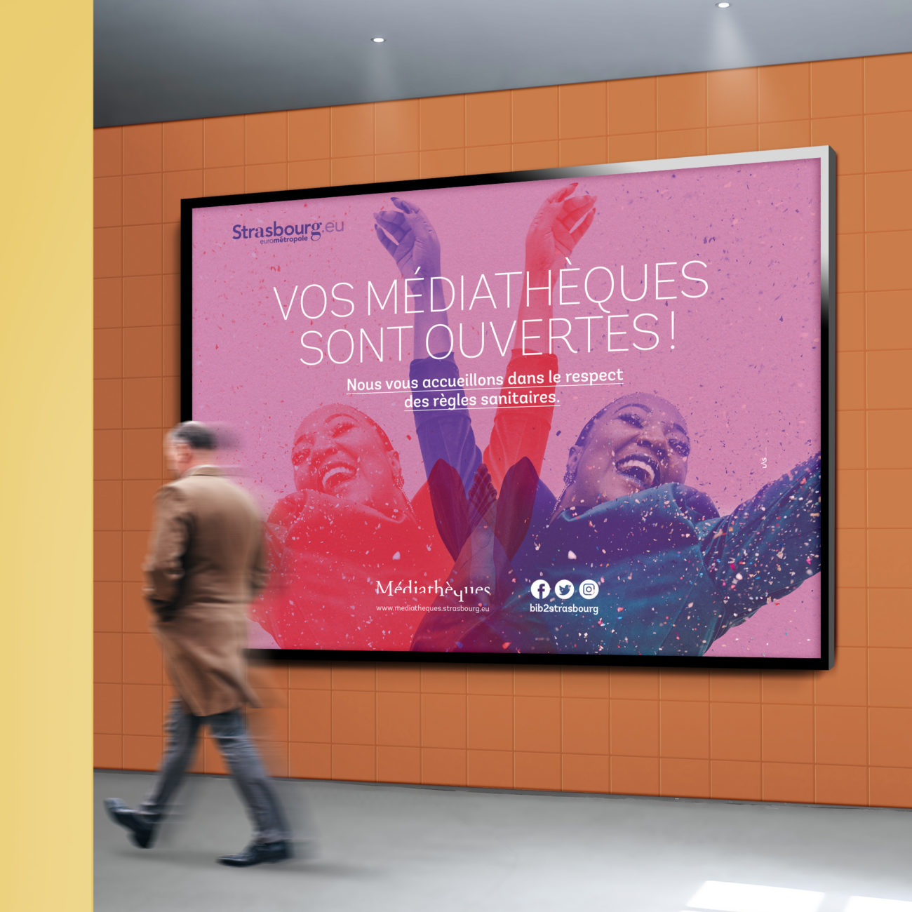 Slogan Mediatheques 2021 02